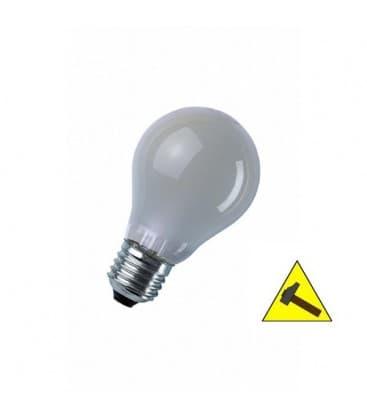 Centra A FR 100W 220V E27 Mate CENTRA-A-FR-100 4050300010915