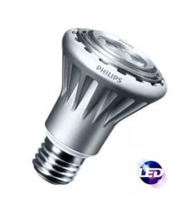 Master LEDspot D 7-50W WH 230V E27 40D Dimmable