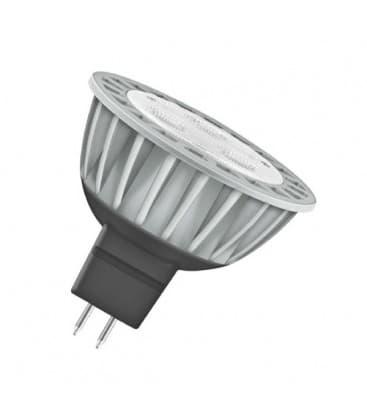 LED Parathom PRO ADV 20 5W WW 930 12V MR16 24D Možnost zatemnitve