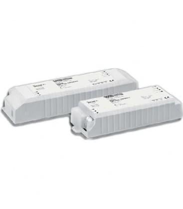 LEDline EDXe 150 50W 220-240V 12V