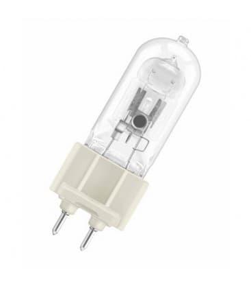 HQI-T 150W wdl UVS G12 HQI-T-150-WDL 4008321524836