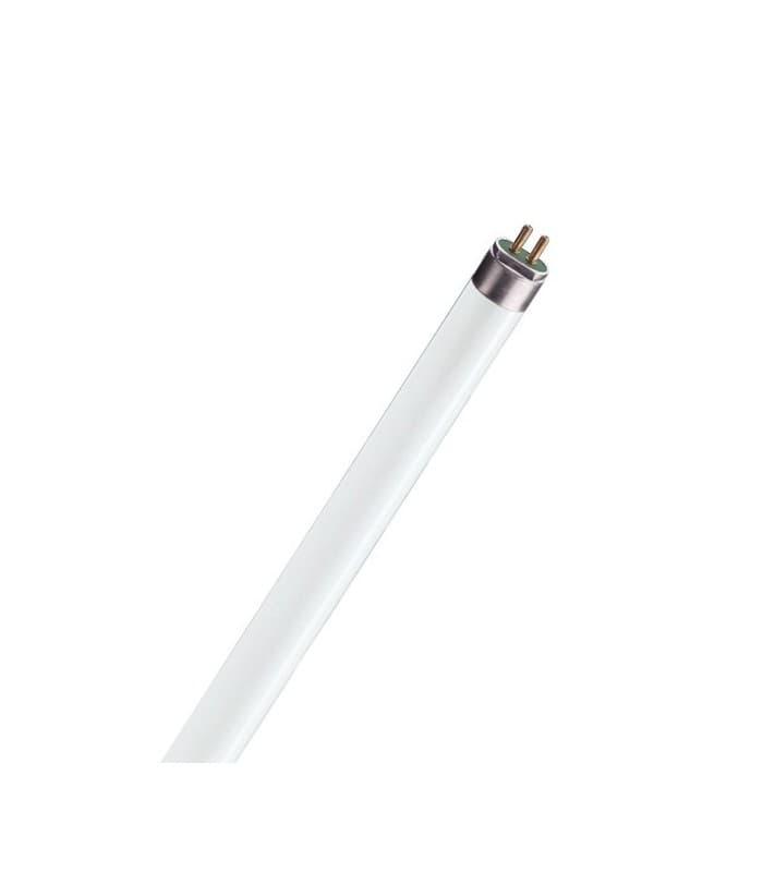 Philips lampe fluorescente tl5 54w//840 HO