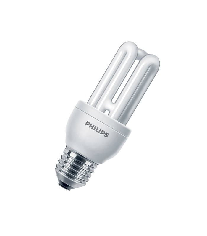 25 WATT 25W G9 240V CLEAR LIGHT BULB LAMP SUITABLE FOR OVEN USE