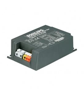 HID-PV C 70/S 220-240V CDM