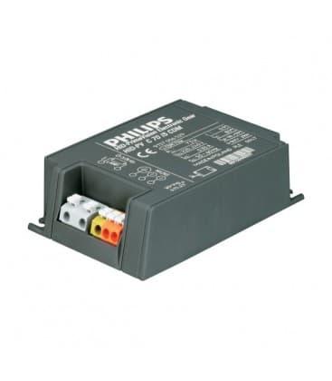 HID PV C 70/S 220V CDM 913700652966 8711500881694