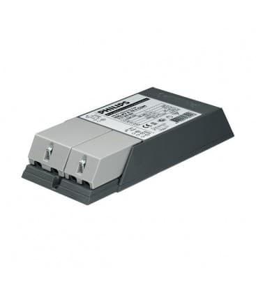 HID-PV E 70/I 220-240V CDM