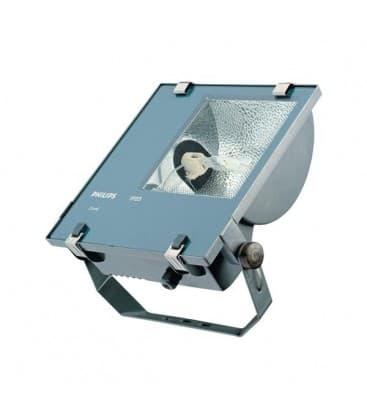 RVP251 CDM-td 150W-830 K IC A Tempo IP65 Asymmetrisch