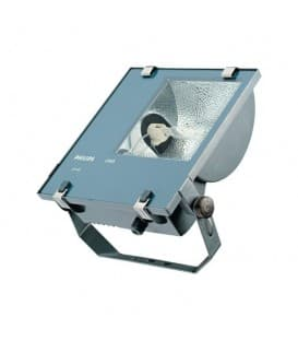 RVP251 CDM-td 150W-830 K IC S Tempo IP65