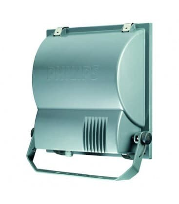 RVP151 MHN-td 70W IC A Tempo IP65 Asymmetrical (Without bulb)