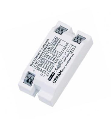 QT eco 1x18 24/220V S QT-ECO-1-18-24-S 4050300638560