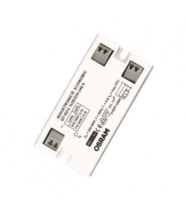 QT ECO 1x26/220V S QT-ECO-1-26-S 4008321065971
