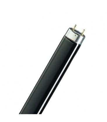 TL D 36W G13 BLB Black Light UV 928048510805 8711500951151