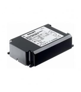 HID-PV 100/S 220-240V SDW-tG