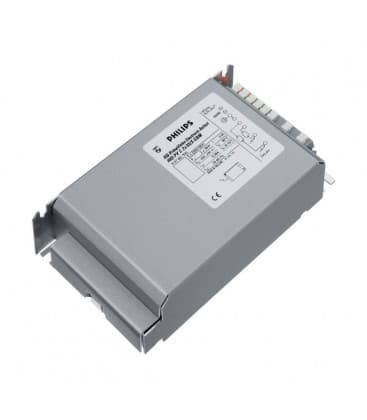 HID-PV C 2x35/S 220-240V CDM