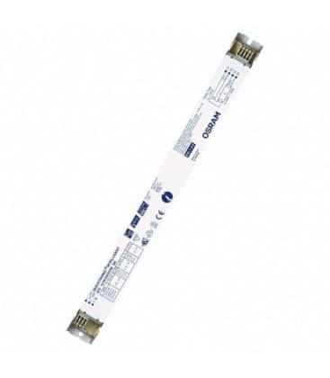 QTi 1x14 24 21 39W GII 220V Quicktronic intelligent QTI-1-14-24-21-39 4008321383334