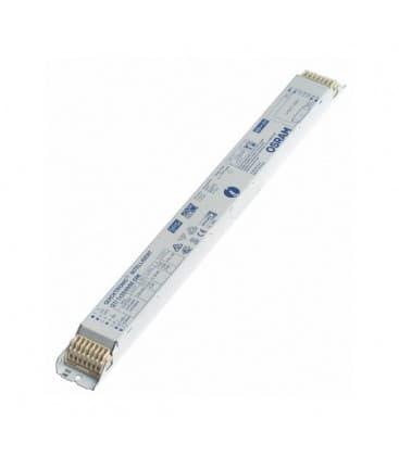 QTi 1x35 49 80W 220V DIM Quicktronic intelligent QTI-1-35-49-80-DIM 4050300870540