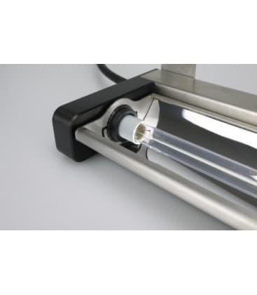 UV Pro WDS 40 UVC