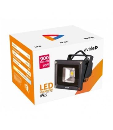 Led Reflecteur 10W (100W) NW IP65 ABFLNW-10W 5999562283004