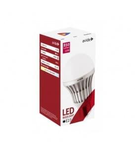 LED Globe G60 10W 220-240V WW E27