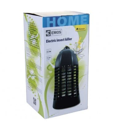 Insect Killer 4W