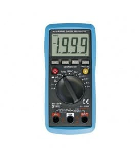 Digital multimeter EM420B