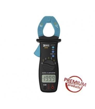 Digital clamp multimeter EM400 M0400 8595025390394