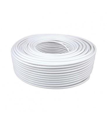 Koaksialni kabel CB130