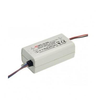 APC-16-350, 12-48V / 17W / IP30