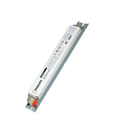 HF P 236 TL-D III 220V 913713031666 8711500999665
