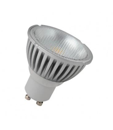LED 6W ML GU10 / PAR16 MELLOTONE