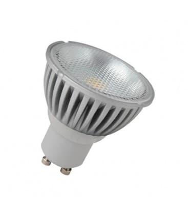 LED 6W ML GU10 / PAR16 MELLOTONE