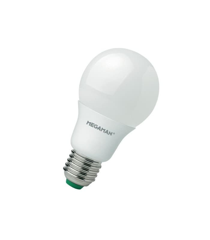 megaman led 6 5w e27 lampe plante 4020856221530 fr. Black Bedroom Furniture Sets. Home Design Ideas