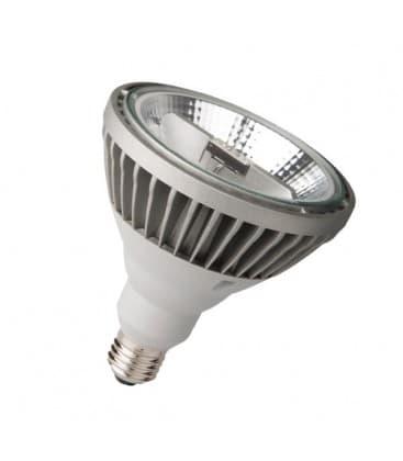 LED 20W E27 PAR38 2800K Lámpara  para Iluminación de productos alimenticios