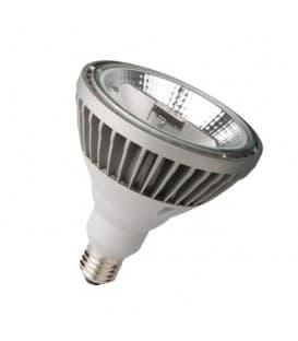 LED 20W E27 PAR38 4000K Lampe pour l'éclairage des produits alimentaires