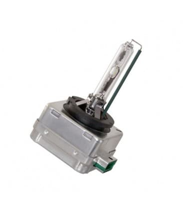 Xenarc D3S 35W HID Xenon 66340 PK32d 5 66340 4008321379627