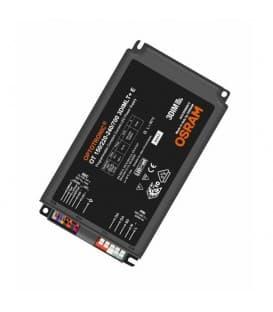 Plus de Optotronic OT 150/220V 700mA 3DIMLT+ E Led