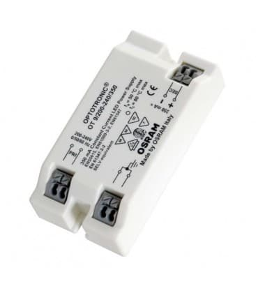 Optotronic OT 9/220-240V 350mA LED