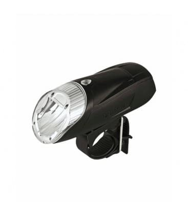 LEDsBIKE FX35 2W IPX4