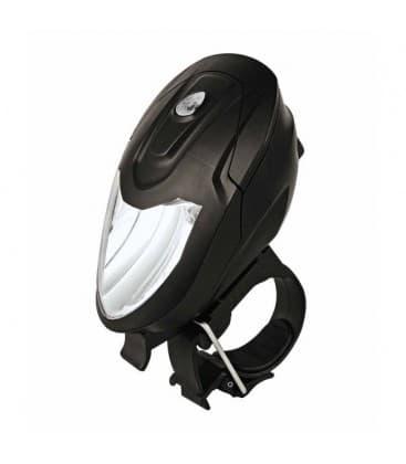 LEDsBIKE FX70 3.3W IPX4