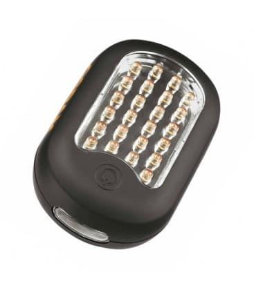 LEDinspect Mini LEDIL302 8000K