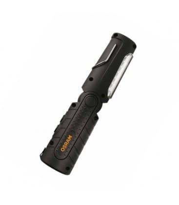 LEDinspect Foldable LEDIL301 8000K