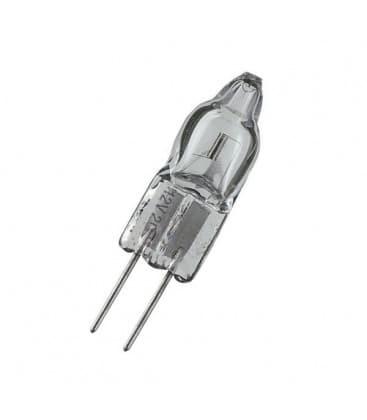 Capsuleline 12V   5W 13283 G4