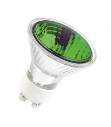 Hi-Spot ES 50 50W 240V GU10 Verde