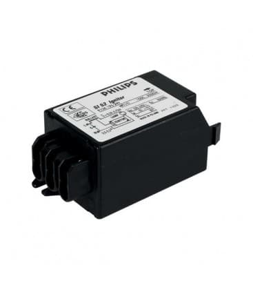 SI 52 1000W 220-240V 50-60Hz Ignitor