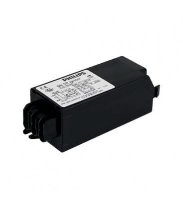 SN 59 1000-1800W 220-240V 50-60Hz Starter