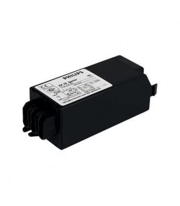 SX 72 35-55W 220-240V 50-60Hz Arrancador