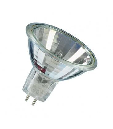 Brilliantline Dichroic 50 20W 12V 14611 MR16 36D GU5.3