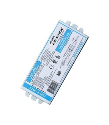 TUV Advance PureVolt Conductor ECE 914499999001 8727900783995