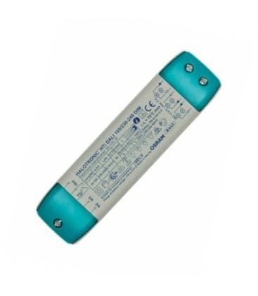HTI DALI 105/230-240V 35-105W DIM