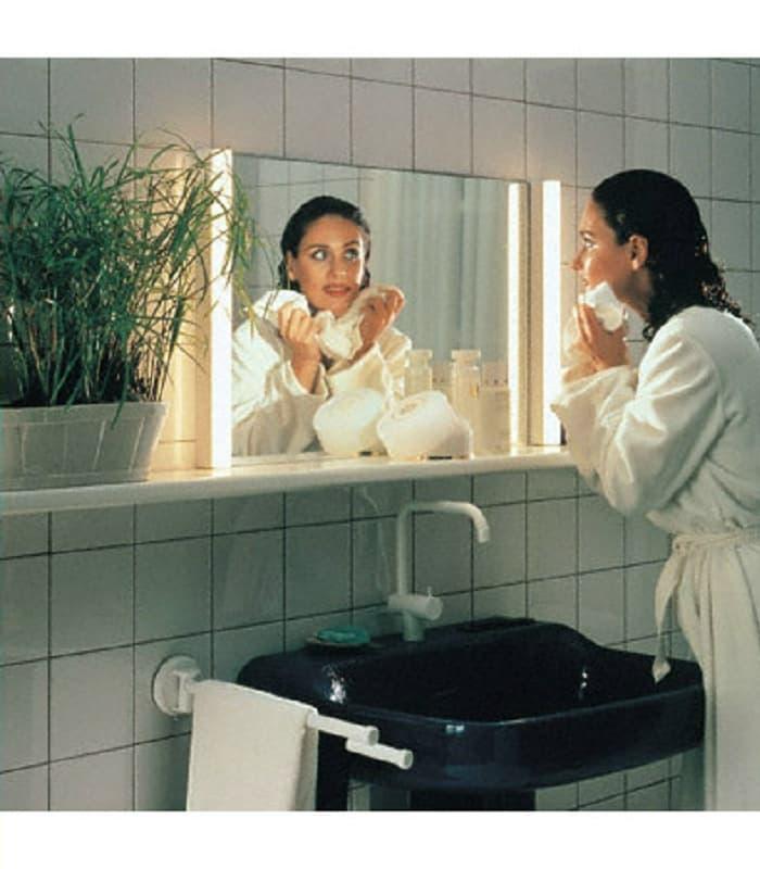 osram linestra special 1603 35w 230v s14s 4050300317106 en. Black Bedroom Furniture Sets. Home Design Ideas
